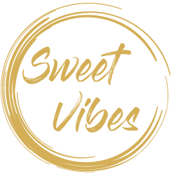 Sweet Vibes Bakery